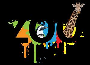 Lehigh Valley Zoo Logo