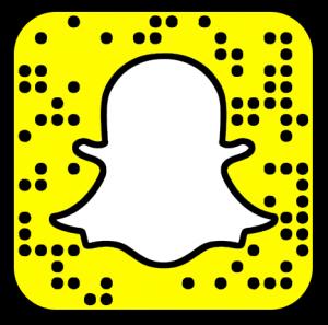 LVZoo Snapcode