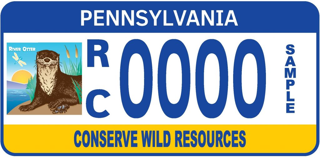 Wild Life Resource Conservation Fund